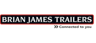 Brian James Trailers Ltd